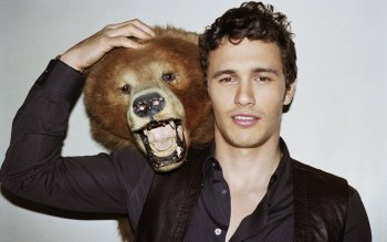 Berühmte Personen - James Franco Wallpapers and Backgrounds ID : 502103
