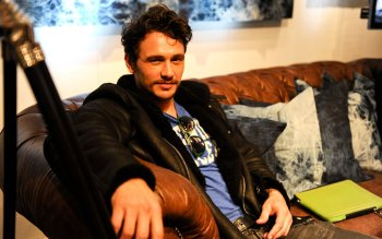 Berühmte Personen - James Franco Wallpapers and Backgrounds ID : 502106
