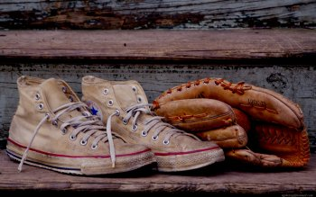Products - Converse Wallpapers and Backgrounds ID : 502278