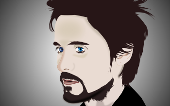 Kändis - Jared Leto Wallpapers and Backgrounds ID : 502509