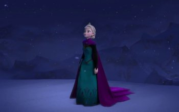 Movie - Frozen Wallpapers and Backgrounds ID : 502545
