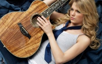 Music - Taylor Swift Wallpapers and Backgrounds ID : 502861