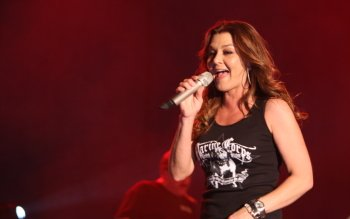 Music - Gretchen Wilson Wallpapers and Backgrounds ID : 502892