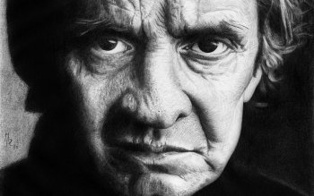 Music - Johnny Cash Wallpapers and Backgrounds ID : 502913