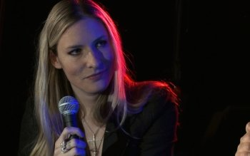 Music - Holly Williams Wallpapers and Backgrounds ID : 502920