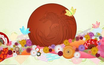 HD Wallpaper | Background ID:503594