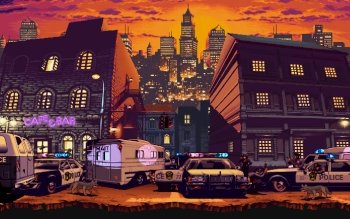 2 Marvel Super Heroes Vs Street Fighter Hd Wallpapers