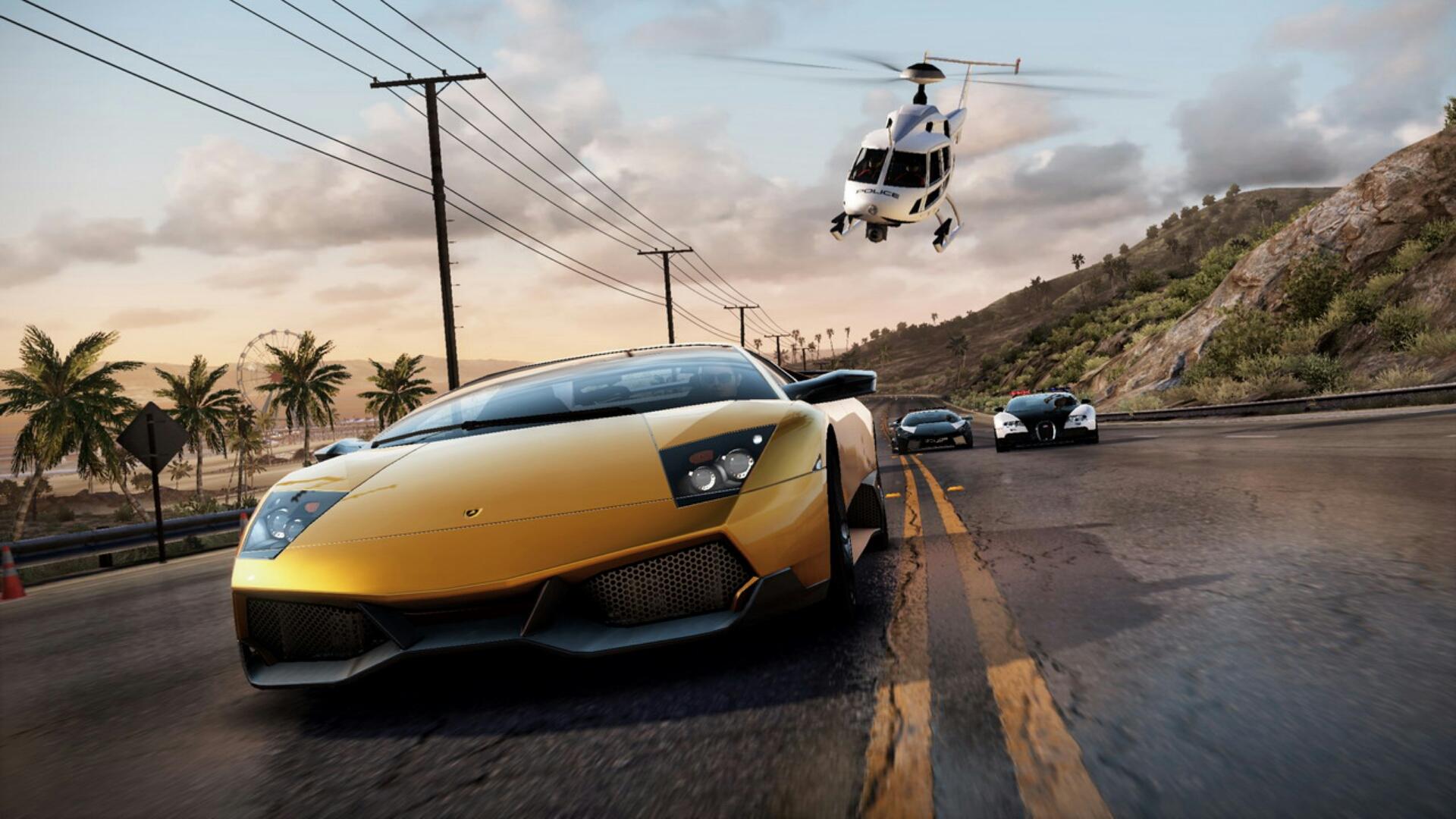 Cars  Movie Download Kickass