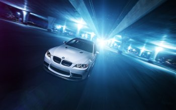 Fahrzeuge - BMW Wallpapers and Backgrounds ID : 504032