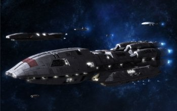 TV Show - Battlestar Galactica Wallpapers and Backgrounds ID : 504244