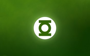 Комиксы - Green Lantern Corps Wallpapers and Backgrounds ID : 504456
