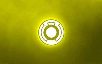 Комиксы - Sinestro Corps Wallpapers and Backgrounds ID : 504457