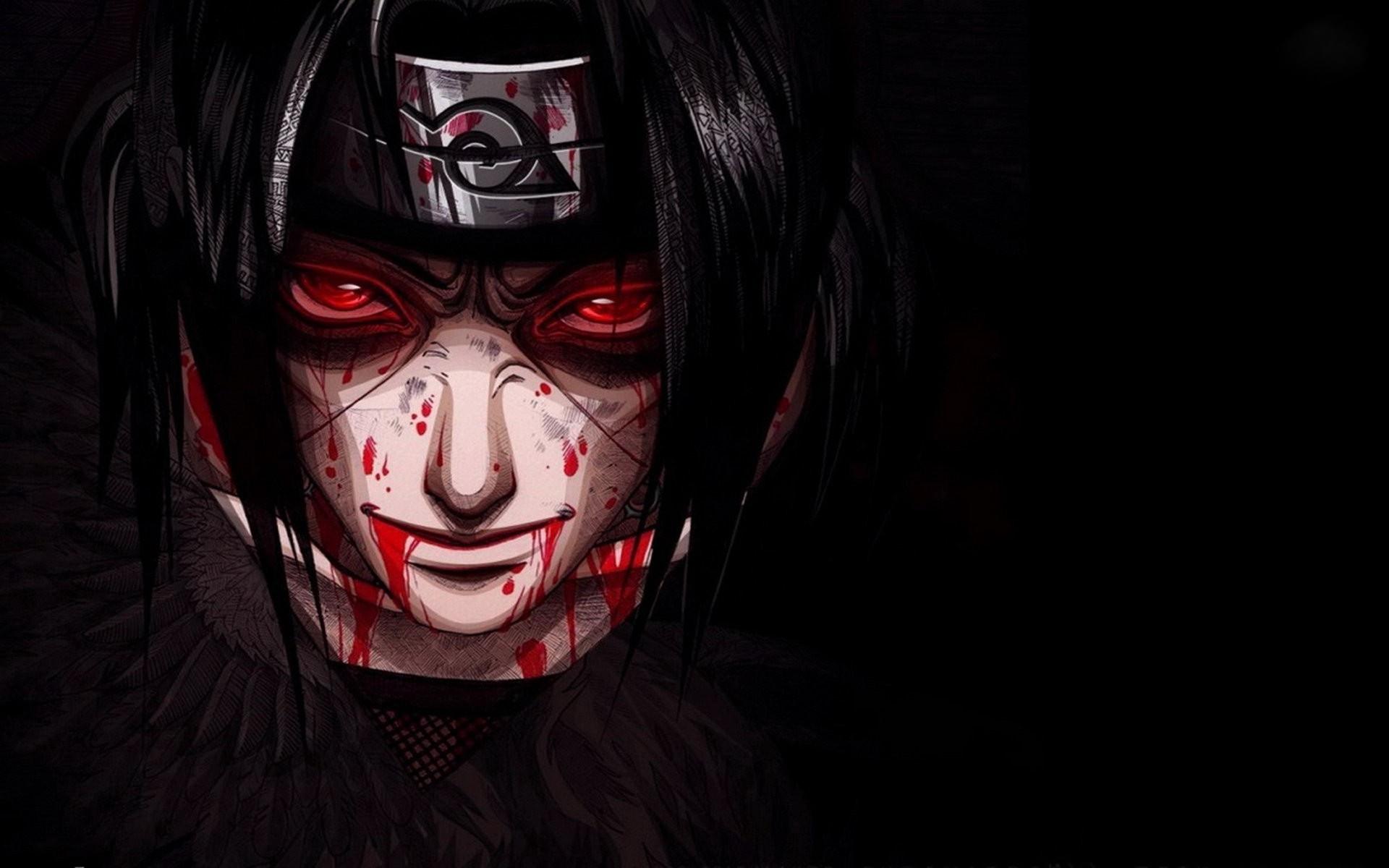 Wonderful Wallpaper Halloween Naruto - 505017  Trends_37525.jpg