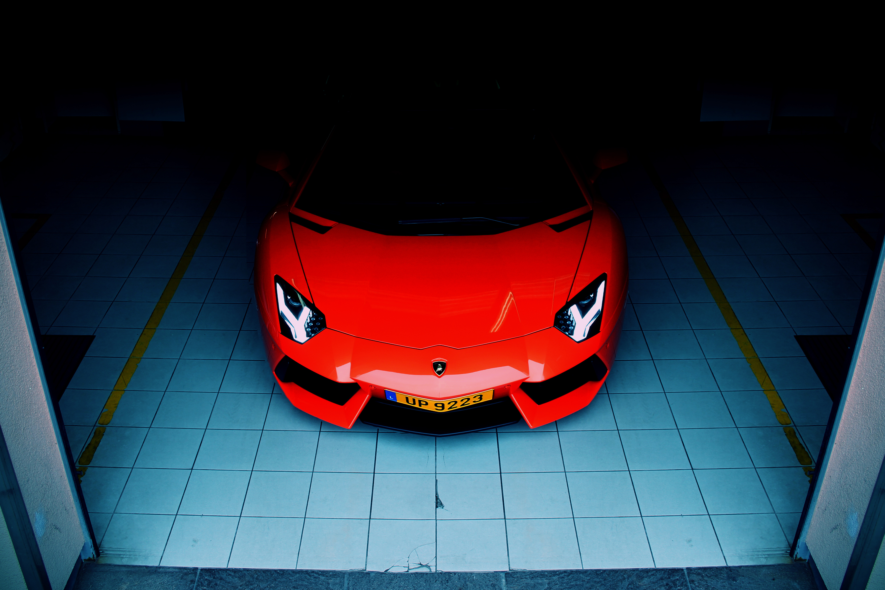 lamborghini wallpapers for iphone 6 plus