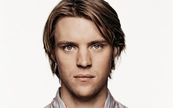Celebrity - Jesse Spencer Wallpapers and Backgrounds ID : 5050