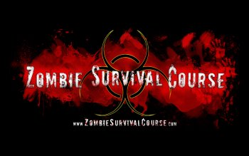 Donker - Zombie Wallpapers and Backgrounds ID : 505184