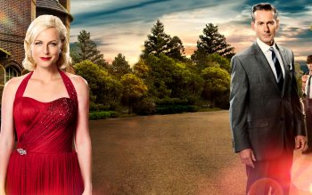 TV Show - A Place To Call Home Wallpapers and Backgrounds ID : 505584