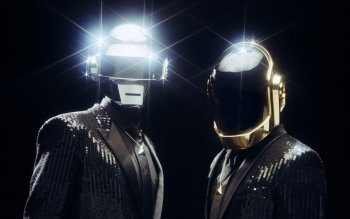 Music - Daft Punk Wallpapers and Backgrounds ID : 506262