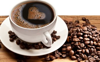 Alimento - Coffee Wallpapers and Backgrounds ID : 506957
