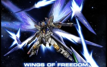 Anime - Gundam Wallpapers and Backgrounds ID : 50790