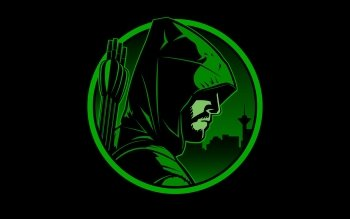 Comics - Arrow Wallpapers and Backgrounds ID : 509623