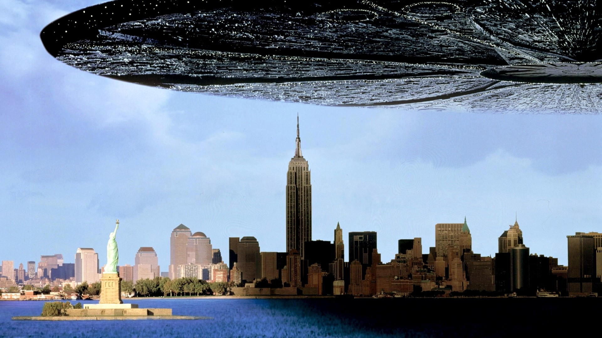 Popular Wallpaper Movie Independence Day - 510533  Pic_895677.jpg