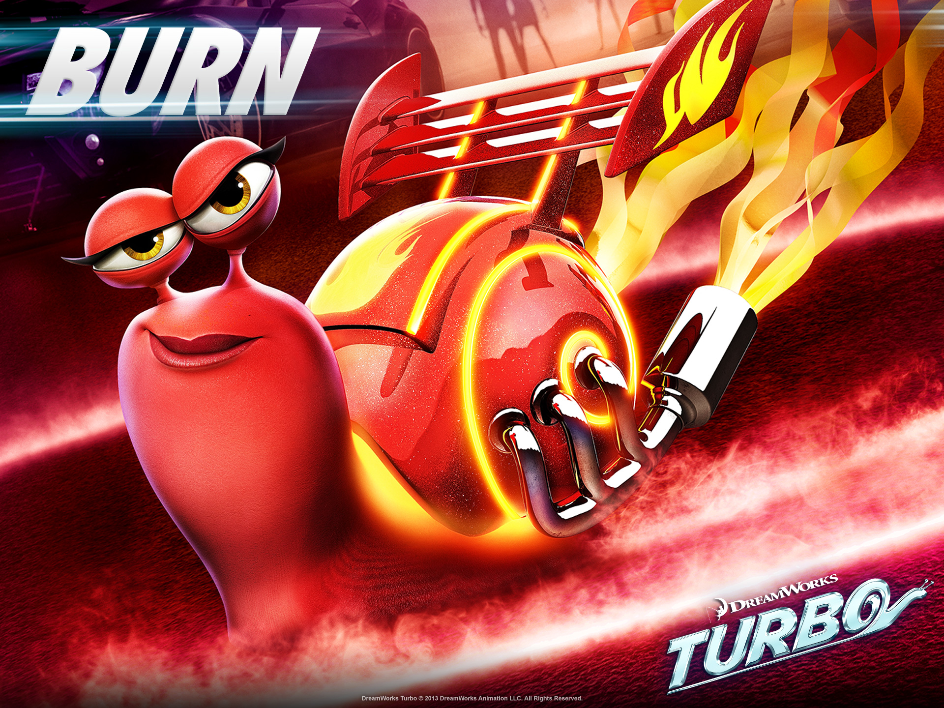 turbo full hd wallpaper and background image | 1920x1440 | id:510964