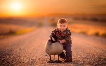 Photography - Child Wallpapers and Backgrounds ID : 510114