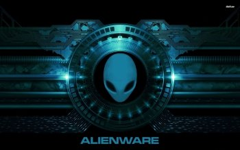 Technology - Alienware Wallpapers and Backgrounds ID : 510414