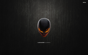 Technology - Alienware Wallpapers and Backgrounds ID : 510425