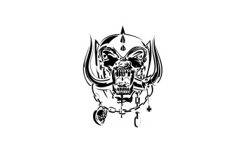 Music - Motorhead Wallpapers and Backgrounds ID : 511383