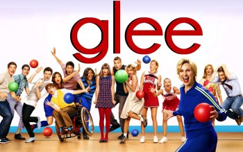 Glee full hd wallpaper and background image 1920x1080 id316414 wallpaper id 511942 voltagebd Image collections