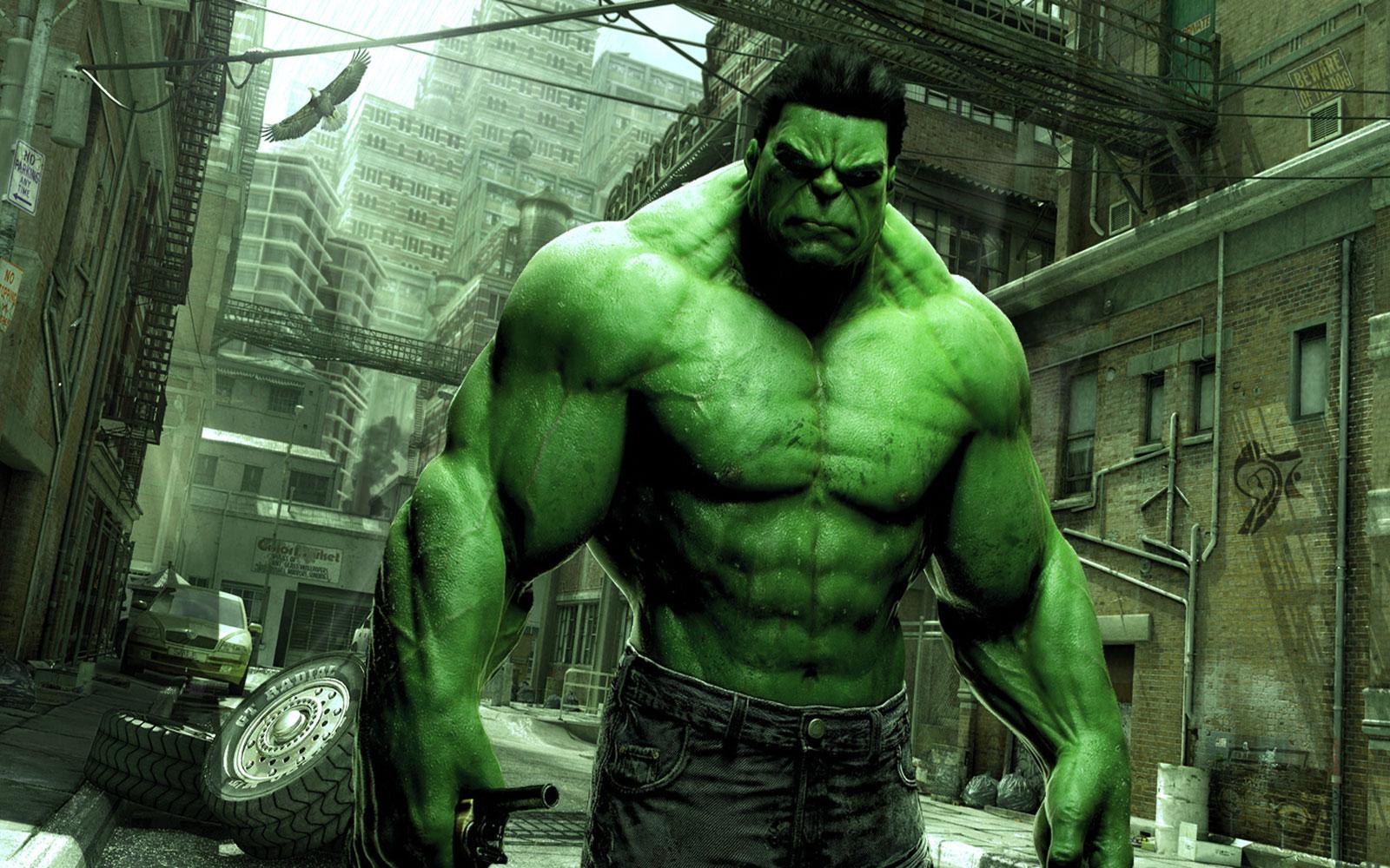 Simple Wallpaper Marvel The Incredible Hulk - 512998  Best Photo Reference_472182.jpg