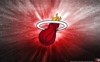 Sports - Miami Heat Wallpapers and Backgrounds ID : 512049