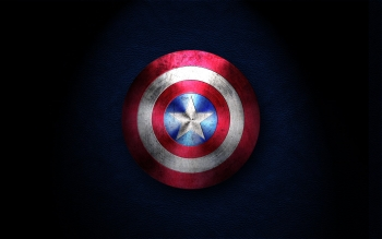 Movie - Captain America Wallpapers and Backgrounds ID : 512722