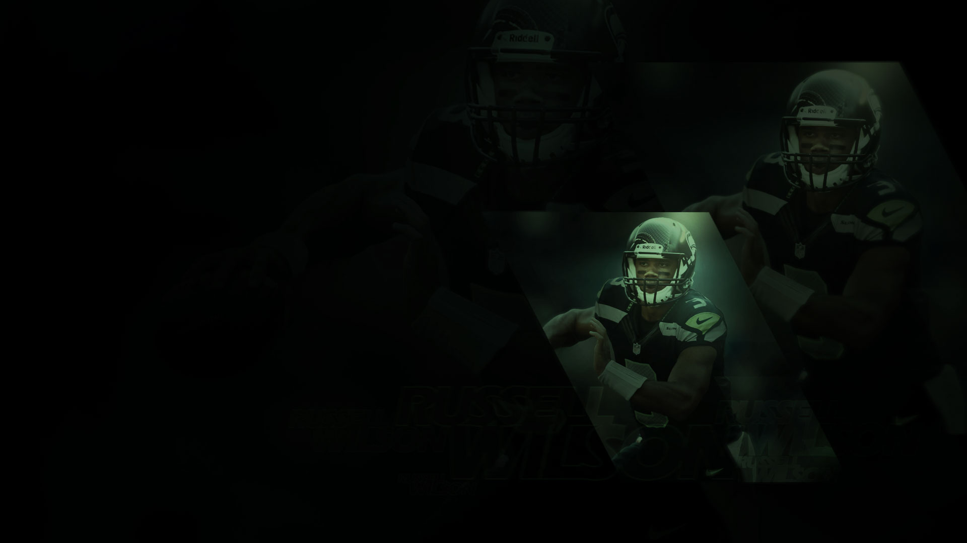 russell wilson wallpaper wallpapers - photo #21
