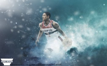 Sports - Bradly Beal Wallpapers and Backgrounds ID : 513585
