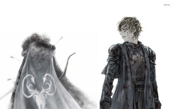 TV Show - Game Of Thrones Wallpapers and Backgrounds ID : 513801