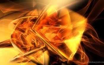 Abstract - Fractal Wallpapers and Backgrounds ID : 513973