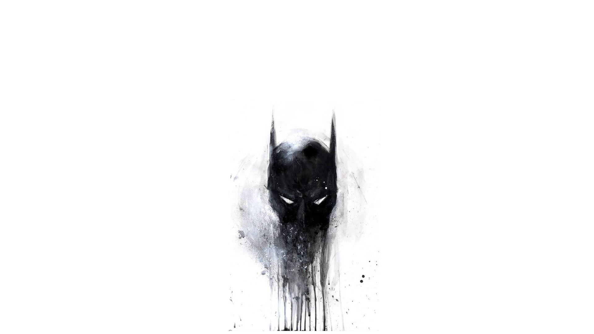 batman spiele pc