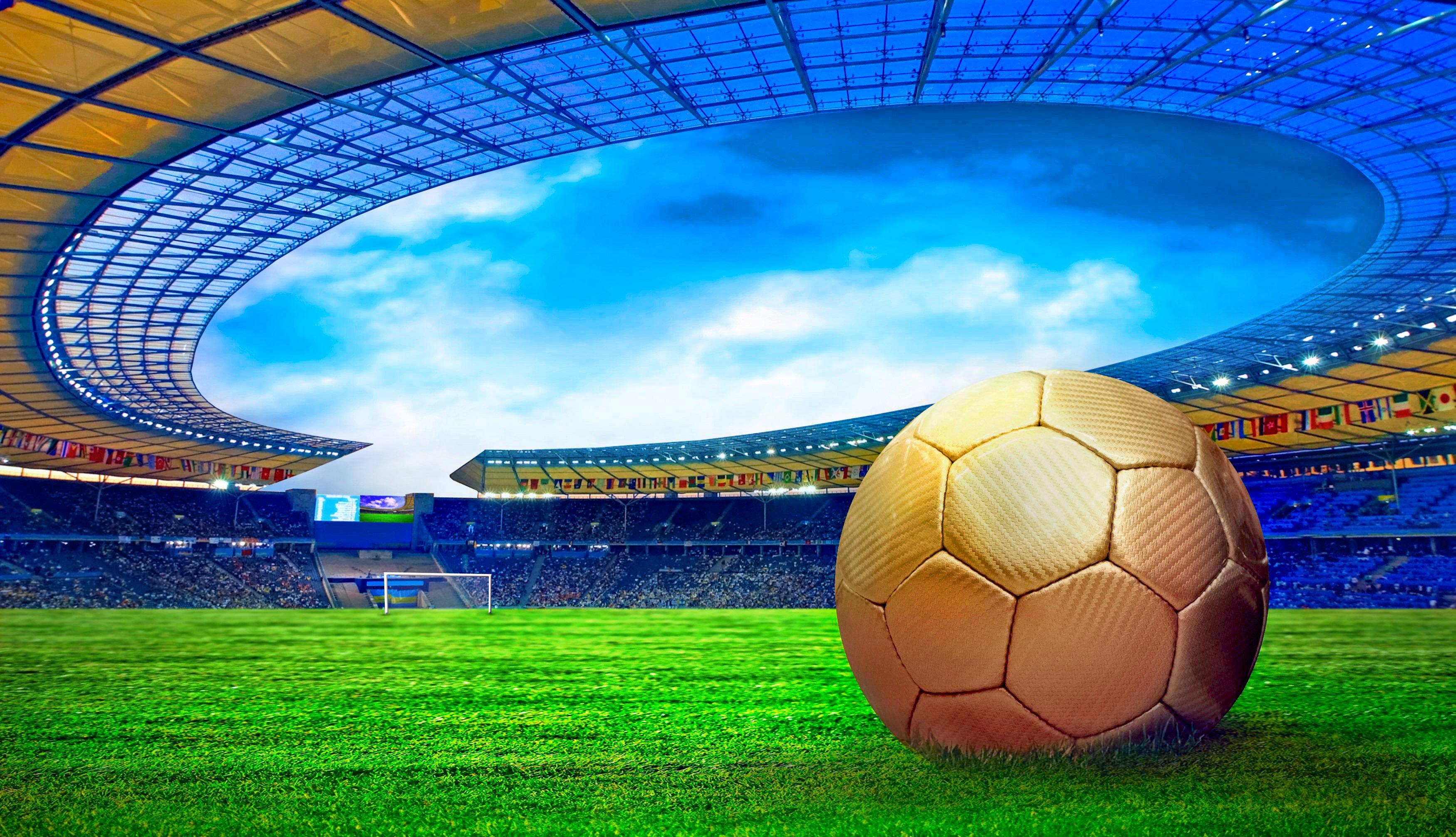 Greenfield 03 nations united on thursday june12th for Fondos de futbol