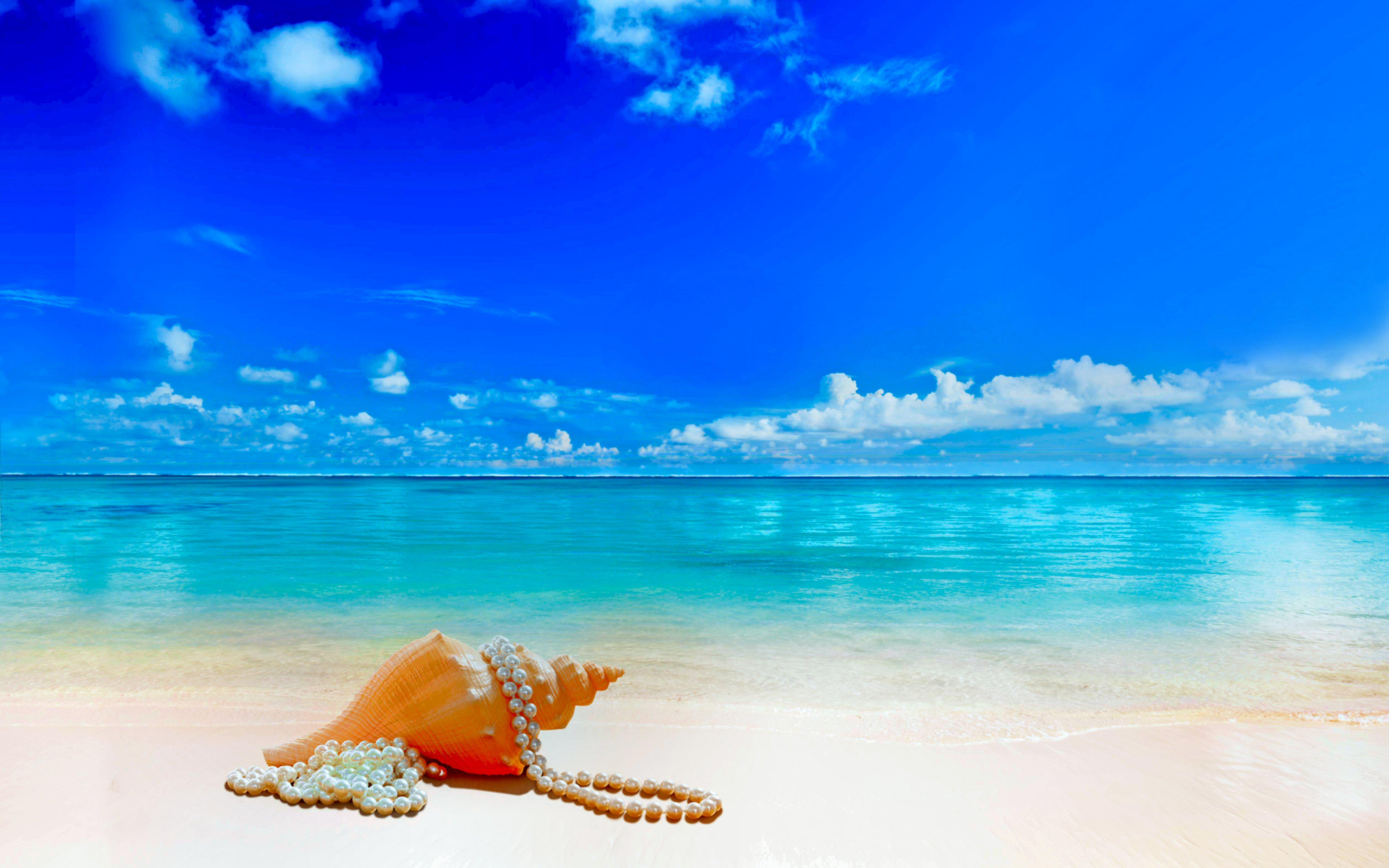 tropical beach wallpapers hd | Beach | Pinterest | Tropical ...