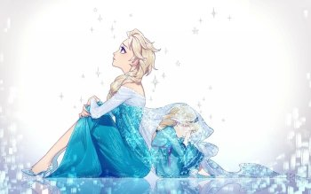 Movie - Frozen Wallpapers and Backgrounds ID : 514212