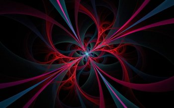Abstract - Fractal Wallpapers and Backgrounds ID : 515819