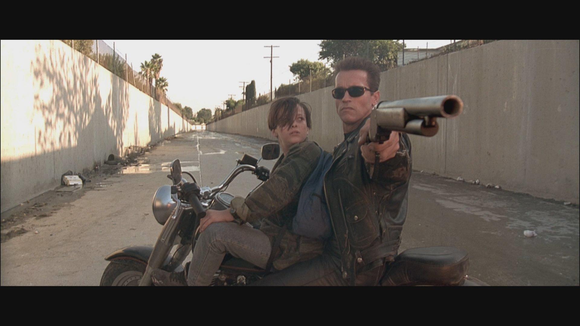 Terminator 2 judgment day hd wallpaper background image 1920x1080 id 516815 wallpaper abyss - Terminator 2 wallpaper hd ...