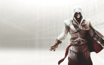 Video Game - Assassin's Creed II Wallpapers and Backgrounds ID : 516027
