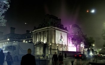 Video Game - Hitman Wallpapers and Backgrounds ID : 516675