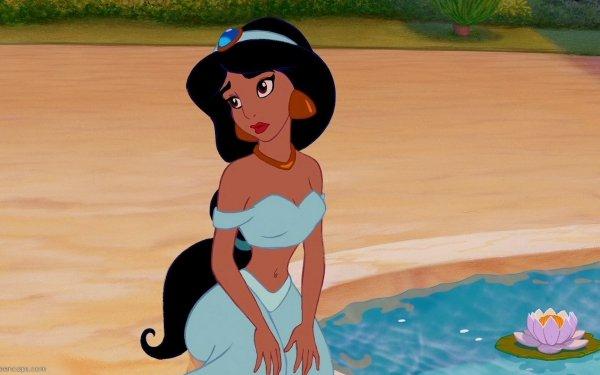 Video Game Disney's Aladdin Aladdin HD Wallpaper | Background Image