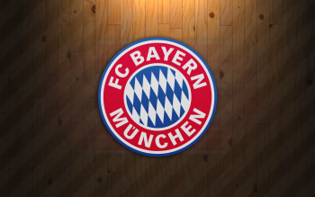 Sports - FC Bayern Munich Wallpapers and Backgrounds ID : 517208
