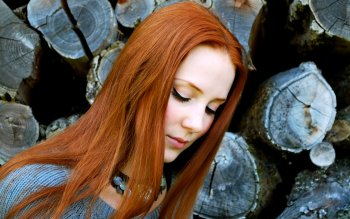 Music - Simone Simons Wallpapers and Backgrounds ID : 517292
